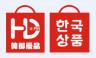 韩都优品加盟