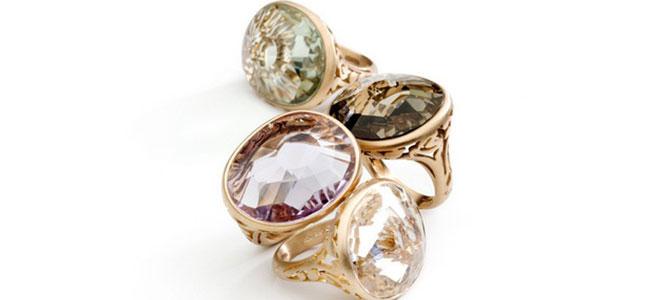 珠宝企业应该怎样做好连锁加盟?珠宝行业应该