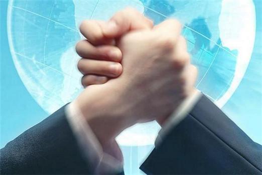 创业商机_亚马逊下一个中国商机:帮创业公司卖产品